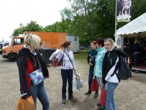 Pferdinter 5 2012 12