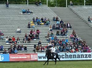 Pferdinter 5 2012 19