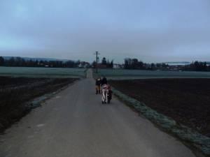 Weihfeier 2012 02