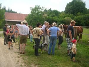 Zeltlager 7 2012 01