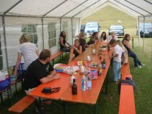 Zeltlager 7 2012 05