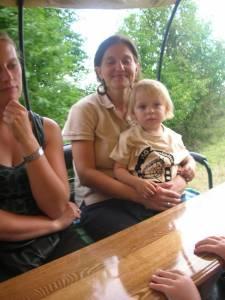 Zeltlager 7 2012 09