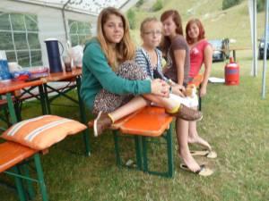 Zeltlager 7 2012 20