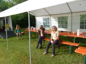 Zeltlager 7 2012 22