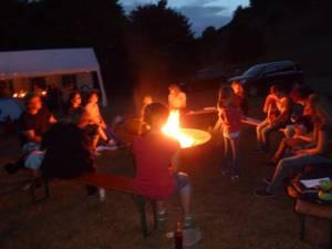 Zeltlager 7 2012 25
