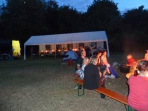 Zeltlager 7 2012 26
