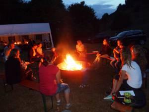 Zeltlager 7 2012 27