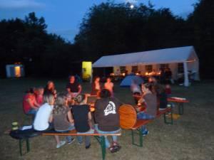 Zeltlager 7 2012 28