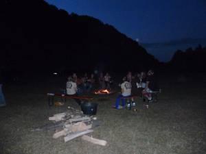 Zeltlager 7 2012 31