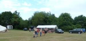 Zeltlager 7 2012 37