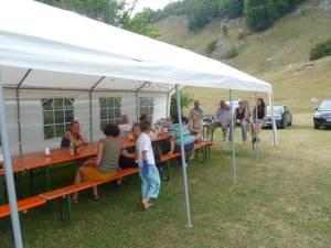 Zeltlager 7 2012 40