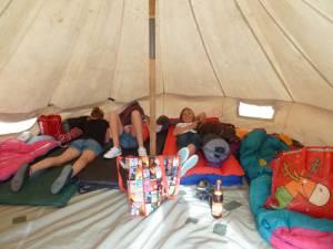 Zeltlager 7 2012 42