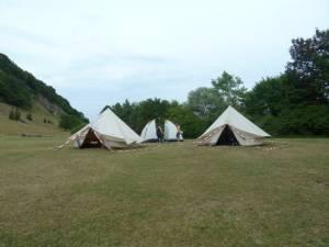 Zeltlager 7 2012 43