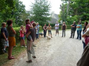 Zeltlager 7 2012 45