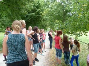 Zeltlager 7 2012 46