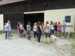 Zeltlager 7 2012 50