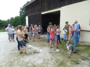 Zeltlager 7 2012 51