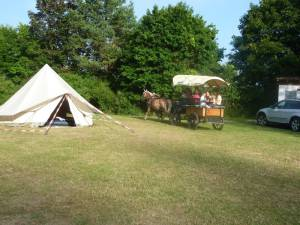 Zeltlager 7 2012 60