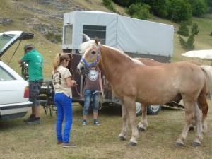 Zeltlager 7 2012 66
