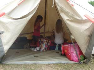 Zeltlager 7 2012 67