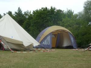 Zeltlager 7 2012 74
