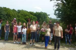 Zeltlager 7 2012 89