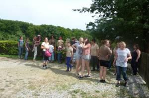 Zeltlager 7 2012 90