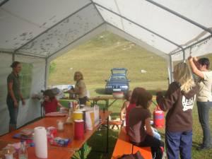 Zeltlager 7 2012 91