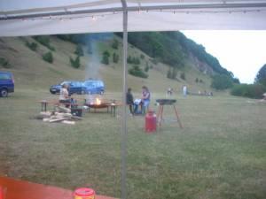 Zeltlager 7 2012 93